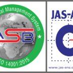 14001-2015-logo-jasanz-