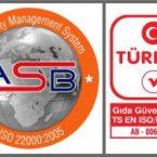 22000-turkak-300x187 (1)