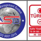 9001-2015-turkak-logo