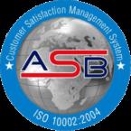 ISO-10002-1-300x300 (1)