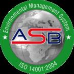ISO-14001-1-300x300 (3)