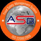 ISO-22000-1-180x180 (1)