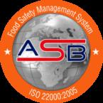 ISO-22000-1-300x300 (2)