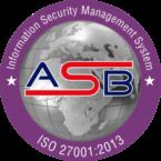 ISO-27001-2-300x300 (2)