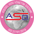 ISO-27701-2019