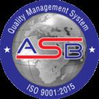 ISO-9001-2015-300x300
