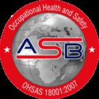 OHSAS-18001-1-300x300 (2)