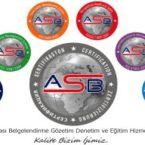 asbcert-isonedir-300x192 (1)