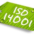 iso14001-cevre-yonetim-sistemi