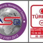 iso27001-2013-turkakli-300x187