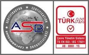 Sizce, Türkiye Rakka operasyonuna katılmalı mı